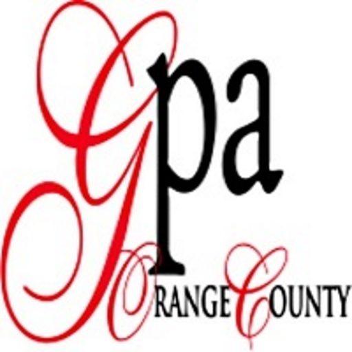GPA Orange County